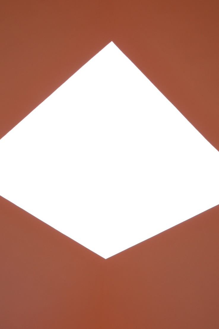 P1120503